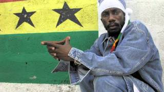 Sizzla Kalonji - Warning Signs Ft. Don Roc (RAW VERSION)