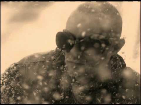 Jack The Ripper - AFI - Lyrics - YouTube