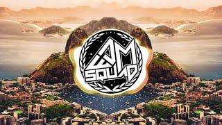Rae Sremmurd - Black Beatles (MAKJ Remix) | EDM Squad.