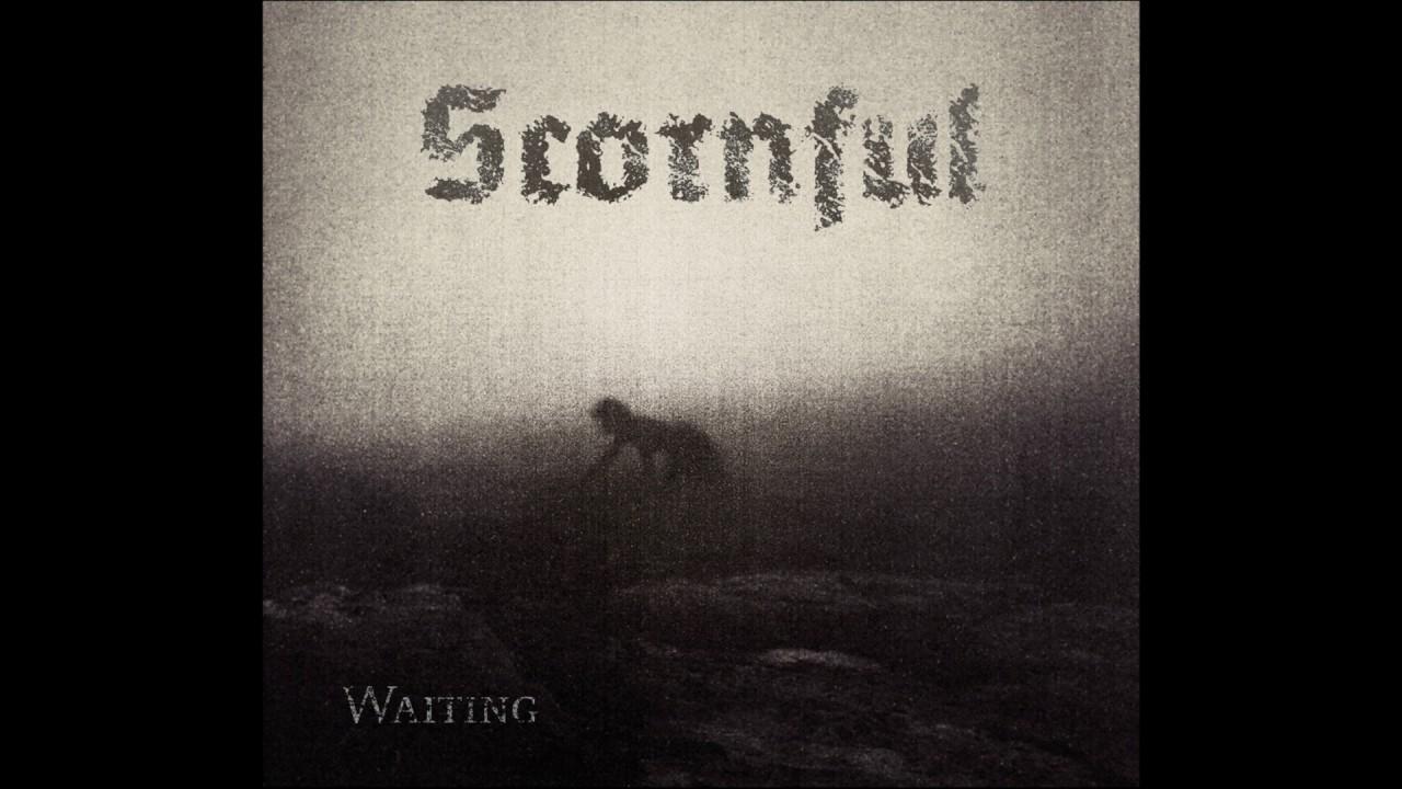 Download Scornful - Restrain