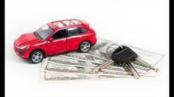 best car insurance rates in virginia