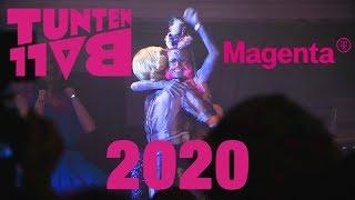 Tuntenball 2020