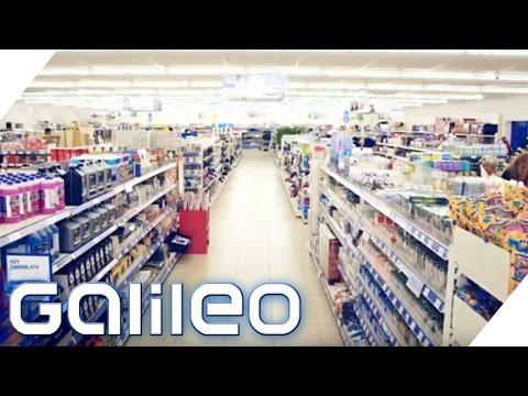 action-markt:-der-neue-billig-discounter- -galileo- -prosieben