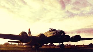 СССР, ГОТОВИМСЯ К ТОП 10 (КВ-1 ЗиС-5) | WAR THUNDER СТРИМ ARBITR🔴