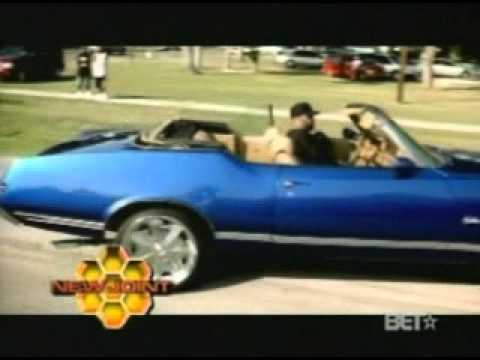 Bun B Ft. Lil Keke - Draped Up (Uncut)
