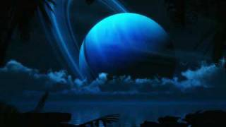 York - Farewell To The Moon (Airwave Extended Remix)