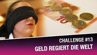 Bäckereifachverkäufer | Die Handwerk Challenge #13 | WEITBLICK-Special