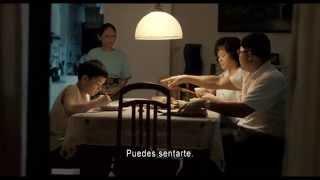 RETRATOS DE FAMILIA (ILO ILO) - Tráiler oficial subtitulado al español