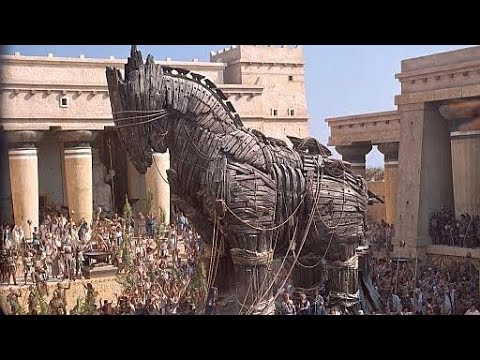 WHO ARE THE WATCHTOWER TROJAN HORSES ?