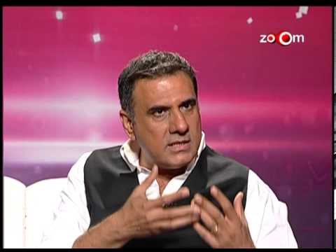 Uncut Interview of Boman Irani & Arshad Warsi - Jolly LLB sp