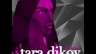 Tara Dikov (Instrumental: Game Version)