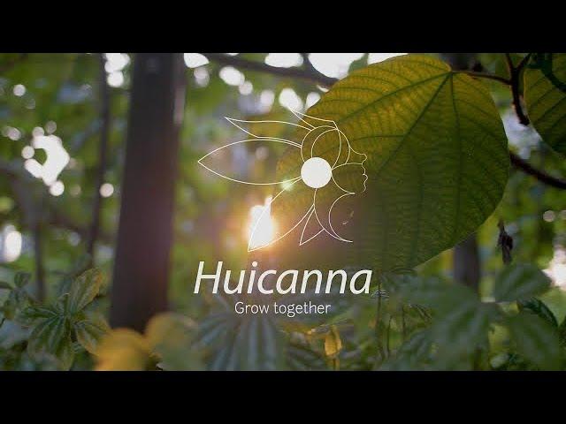 Huicanna