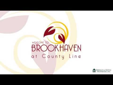 Senior Apartments Indianapolis | Brookhave at County Line