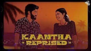 Kaantha Reprised - Official Video   Masala Coffee   Ektara   6091   Spacemarley