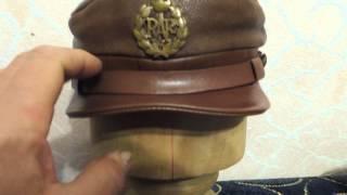кепки,фуражки, головные уборы(, 2015-02-21T14:28:57.000Z)