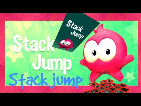 Stack Jump Apk4fun