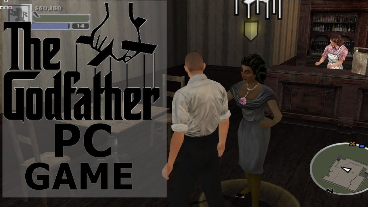 Godfather 2 pc game trainer free online magic ball 2 game