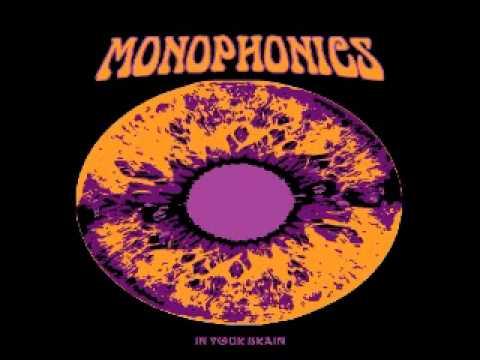 Monophonics - Bang Bang.wmv