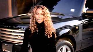 Lil' Kim - Whoa (Official Video)
