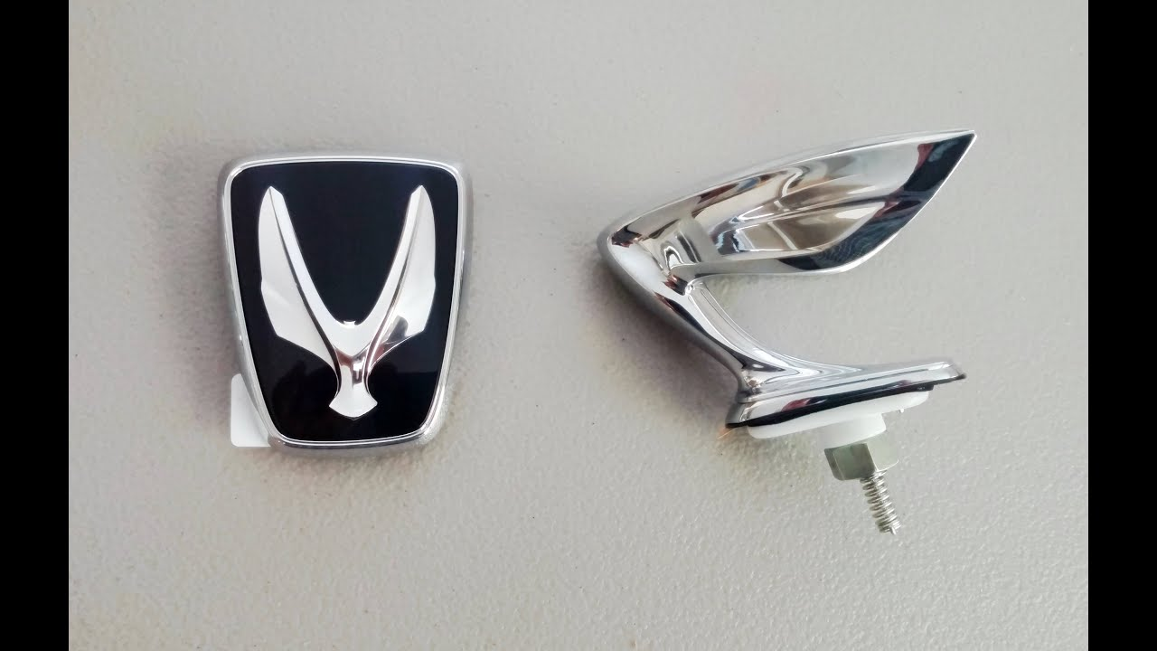 Changing Equus Emblems Badges Khmertracks