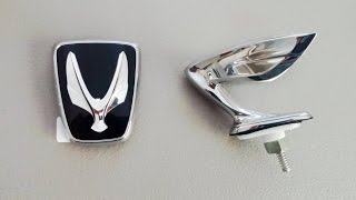 Changing Equus Emblems Badges смотреть