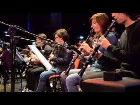 Giovane Orchestra del Salento - Dormi stella
