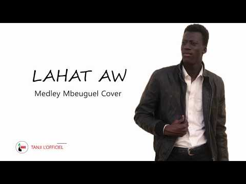 NDOUR MBEUGUEL ABY TÉLÉCHARGER