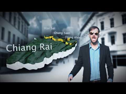 Foreign Investors in Chiang Rai Special Economic Zone
