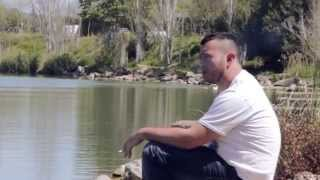 TORM.K & DJ ZIRUK - ME ENSEÑO SU LEY (videoclip) Thumbnail