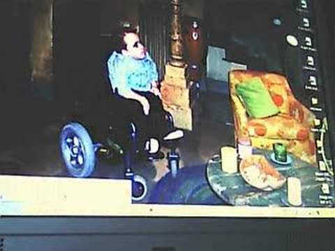 Opinion eric the midget press conference you