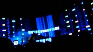 Paul van Dyk @ Pto. San Jose, Guatemala :: Carte Blanche : Kernkraft 400 : We Are Alive