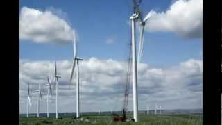 Video Wind Power download MP3, 3GP, MP4, WEBM, AVI, FLV Desember 2018
