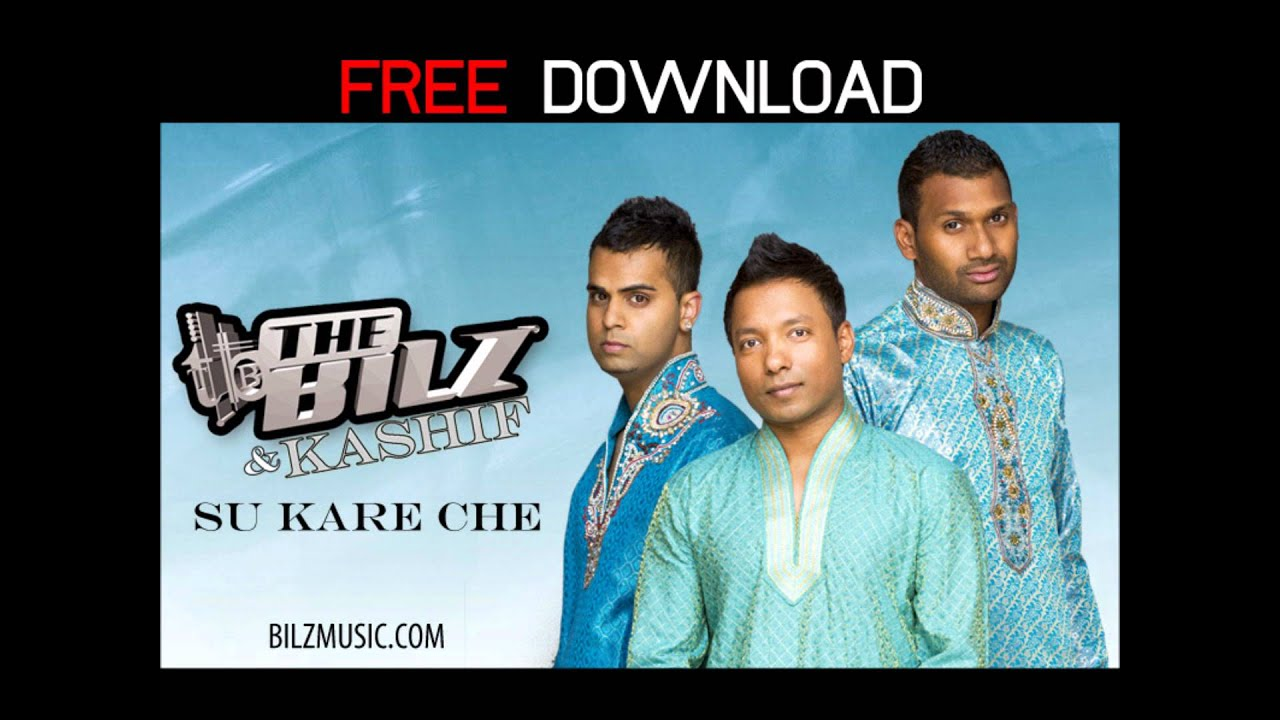 geo to aise song mp3 free download