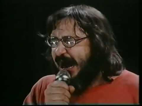 Ala Bianca live 1981