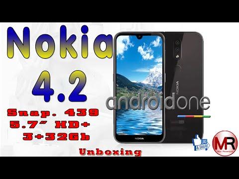 Nokia 4.2 : La Nokia Che Tutti Vogliamo è Tornata, O Vive Ancora Di Rendita?