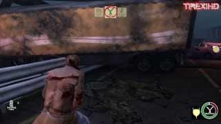 Postal 3 HD gameplay