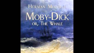 Herman Melville   Moby Dick, or The Whale   Chapter 004 - 007