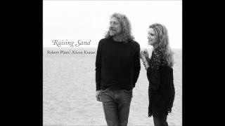 Robert Plant & Alison Krauss - Nothin'