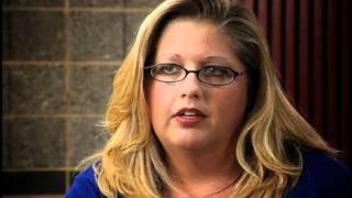 Lap Band Webisode: Melissa - Temple Bariatric Surgery Program