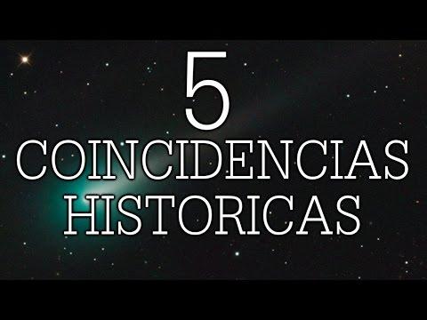 5-coincidencias-histÓricas