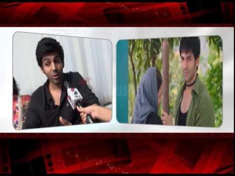 Mishti and Kartik Stars of Kaanchi || Exclusive Interview