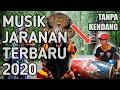 MUSIK JARANAN TANPA KENDANG + SLOMPRET TERBARU 2020