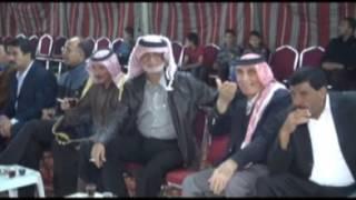 حفل حنة نشات المساعفة      تصوير طلال السواعير