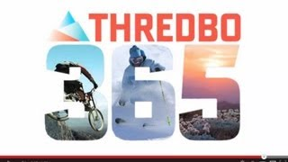 Thredbo 365 Pass is back! The Season Pass that lasts all year