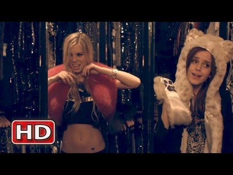 THE BLING RING Movie Clip