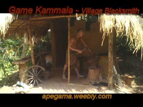 authentic-sri-lanka-blacksmith-house-apegame-kammala