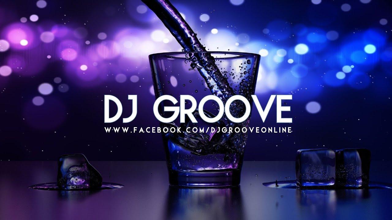 Everybody Dance ♫ Funky, Club & Disco House Mix ♫