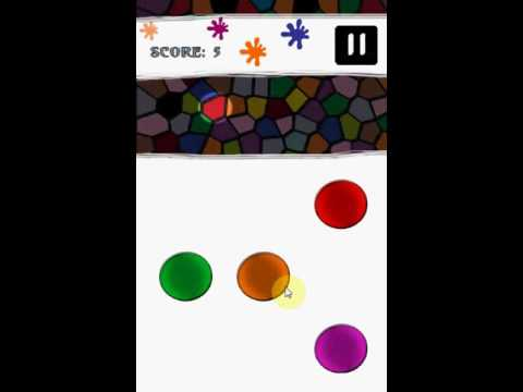 How To Play Color