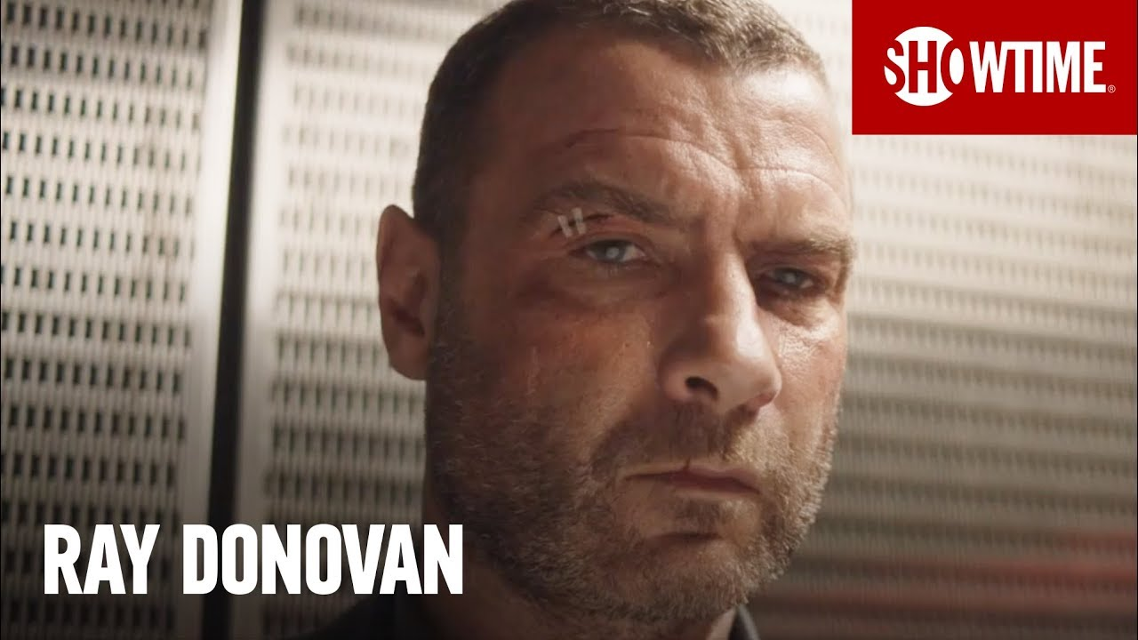 ray donovan season 6 episode 5 download