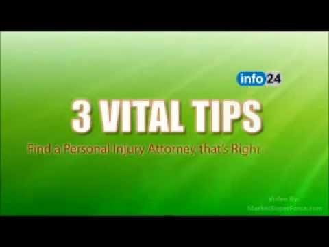 Personal Injury Lawyer NJ – FREE Case Review – Personal Injury Lawyer NJ